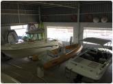 material de salvamento en motril, pesca en motril, canas de pescar en motril, venta de barcos motril