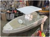 reparacion de embarcaciones en motril, reparacion de barcos en motril, ferreteria naval en motril,