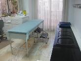 siliconas en motril, cuidados del pie en motril, ortopedias en motril, soportes plantares en motril,