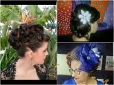 maquillaje para bodas en motril, maquillaje para bodas motril, maquillaje para bodas en salobreña