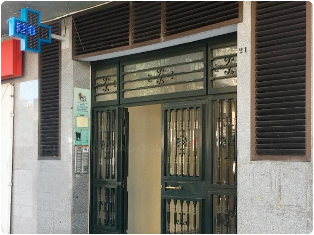 Clínica Veterinaria Motril, clinica veterinaria motril en motril, clinicas veterinarias en motril,