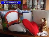 articulos publicitarios en almuñecar, bordados industriales en salobreña, regalos empresa motril,