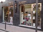 Centro de Belleza Dori, centro de belleza dori en motril, peluqueria dori en motril, peluquerias