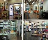 peluquerias en motril, esteticas en motril, esteticistas en motril, peluquerias motril, esteticistas
