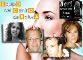 peluquerias salobrena, esteticistas salobrena, peluquerias unisex en motril, esteticistas motril,