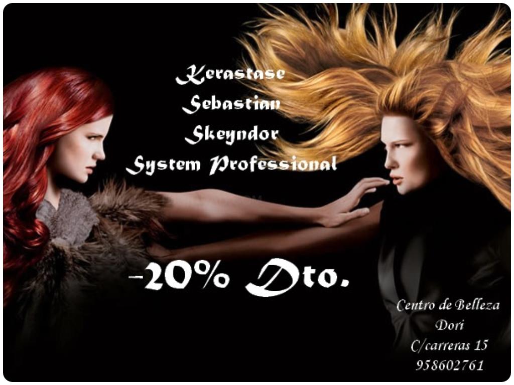 manicura en motril, pedicura en motril, depilacion en motril, cortes de pelo en motril, tratamientos