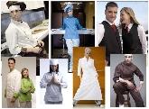 vestuario en motril, ropa interior en motril, estampaciones en motril, bordados en motril, ropa