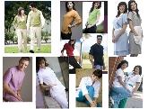 uniformes de trabajo en motril, calzado de seguridad en motril, ropa de hosteleria en motril,