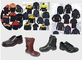 equipaciones deportivas en motril, equipaciones deportivas en almuñecar, clubes en motril,