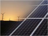 electricidad en almunecar, instalaciones electricas en salobrena, instalaciones termicas salobreña