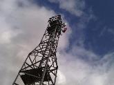 Reglamento de Baja Tensión (REBT), Instaladores electricistas autorizados, Antenas TDT, movistar +