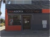 Panadería El Postigo, panaderia el postigo en salobreña, bollerias en salobreña, panaderia salobreña