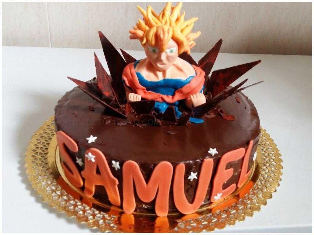 pastelerias en la herradura, brownies en salobreña, tartas de cumpleaños en salobreña, pasteles