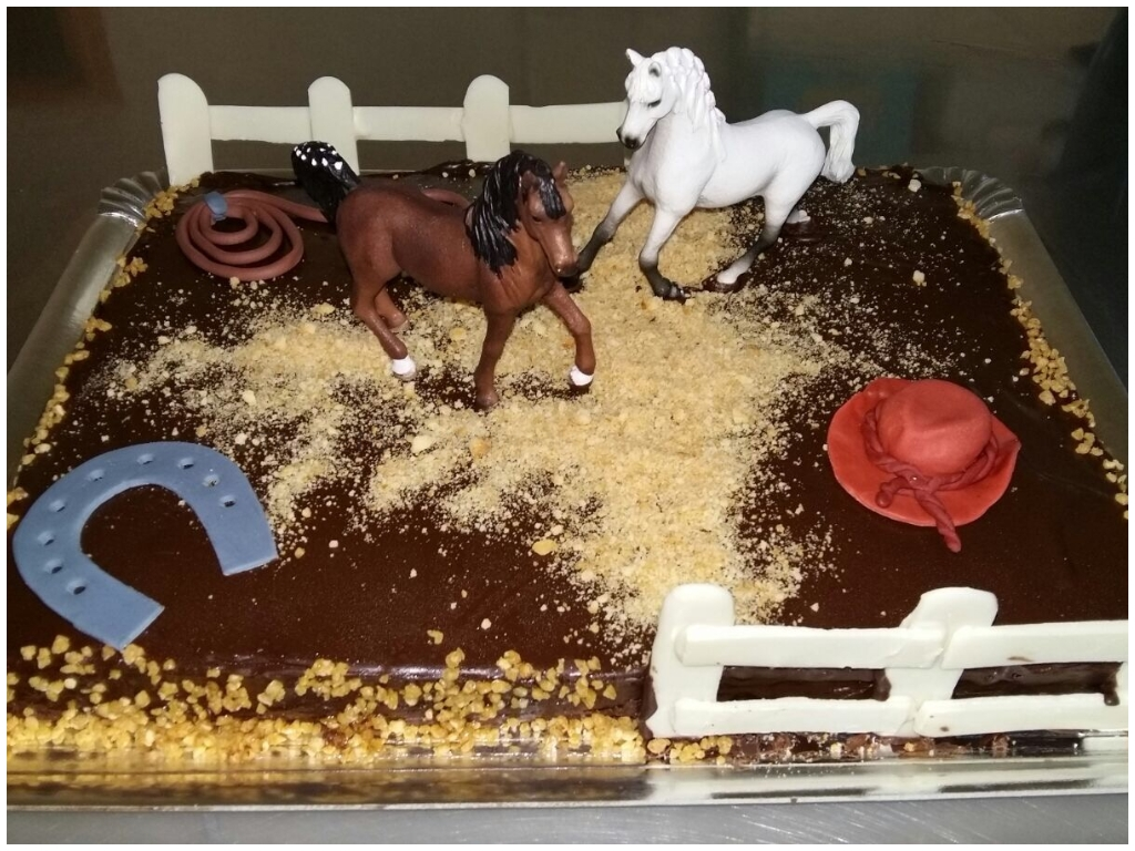 tartas en salobreña, tartas baratas en salobreña, tartas para celebraciones en salobreña,