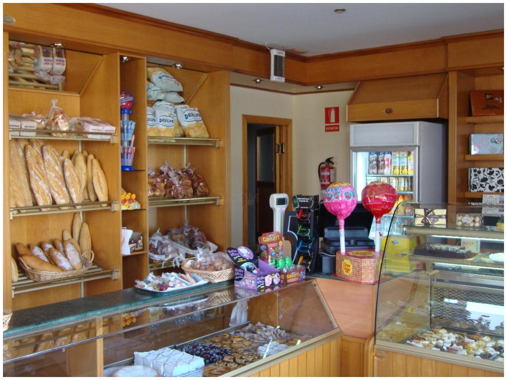panaderias en salobrena, pastelerias en salobrena, pan en salobreña, tartas en salobreña,