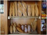panaderias en motril, panaderias en almuñecar, pastelerias en motril, pastelerias en almuñecar,
