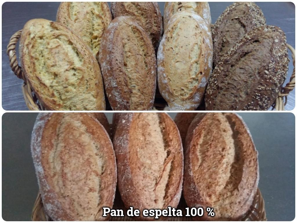 palmeras glaseadas en salobreña, tacos de merengue en salobreña, pasteles mini en salobreña,