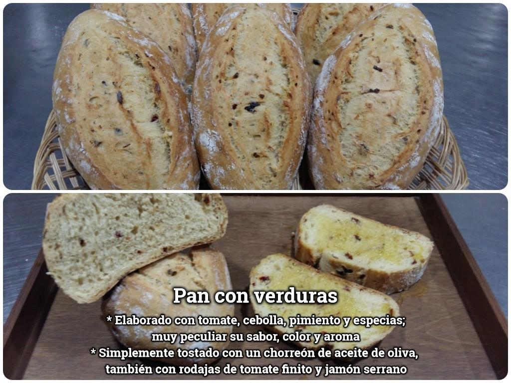 panaderias en calahonda, panaderias en castell de ferro, pastelerias en calahonda, cuñas en motril,