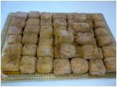 variedad de tartas, pastelerias en salobreña, chucherias en salobreña, golosinas en salobreña