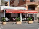 Restaurante Casa Cristóbal