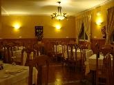 restaurantes en salobrena, restaurantes salobreña, restaurantes en almunecar, restaurantes almuñecar