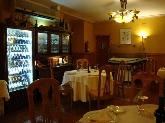 restaurantes en calahonda, restaurantes en castell de ferro, comidas en torrenueva, comer en motril,