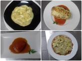 jornadas gastronomicas en torrenueva, jornadas gastronomicas torrenueva, bacalao torrenueva