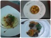 jornadas gastronomicas del bacalao en torrenueva, jornadas de bacalao en torrenueva,