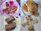 jornadas de la cocina riojana en torrenueva, comer barato en torrenueva, comer bien en torrenueva