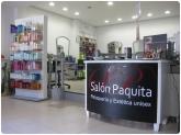 peluquerias en salobrena, peluquerias en motril, cambios de imagen en salobreña, peluquerias