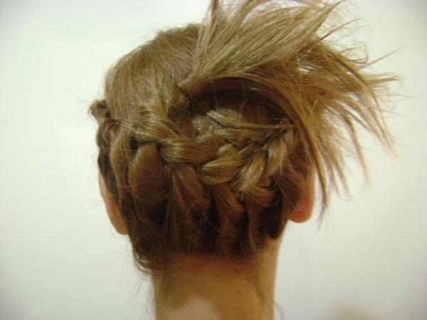 cortes de pelo en salobrena, tratamientos corporales en salobrena, maquillaje de novias en salobreña