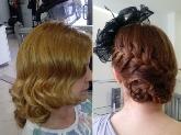 coloración de pelo en salobreña, tratamientos anticaida en salobreña, fotodepilacion en almuñecar,