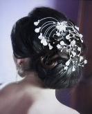 corte de pelo en salobreña, tratamientos corporales en salobreña, fotodepilacion en motril,