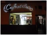 Caferini