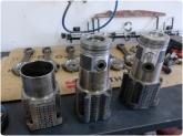 reparacion de vehiculos industriales en salobreña, reparacion de vehiculos industriales en almuñecar