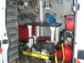 taller autorizado renault en almunecar, reparacion de camiones en motril, talleres mecanicos motril