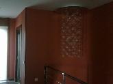 pintores en la alpujarra,  pintores en jaen,  pintura decorativa en motril,  revestimientos en motril