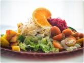 donde comer en salobrena, donde comer en almunecar, frituras en motril, ensaladas en motril,