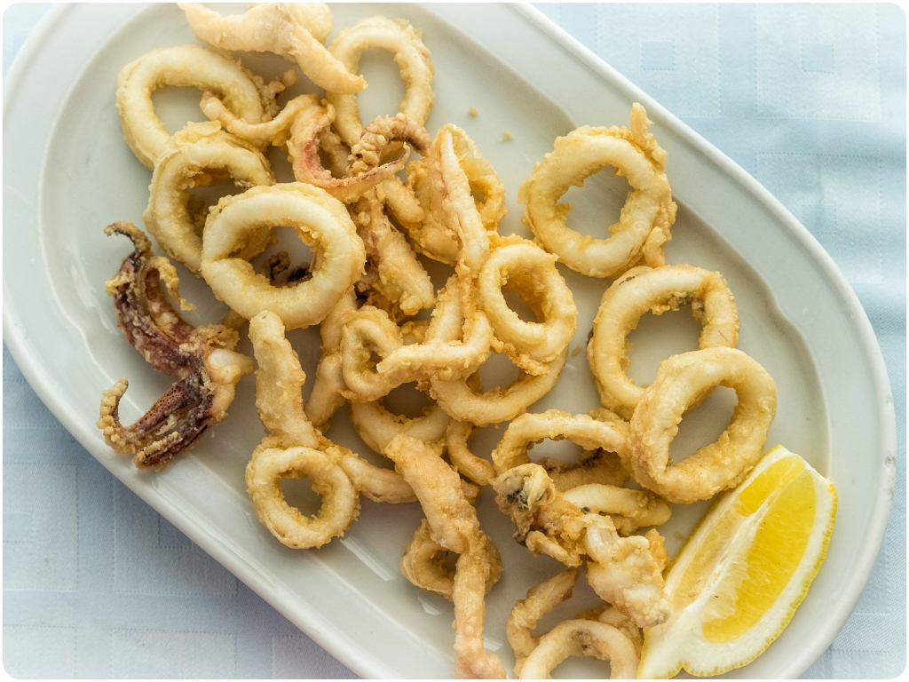 rodaballo, migas en motril, paella mixta en motril, paella de pescado en motril