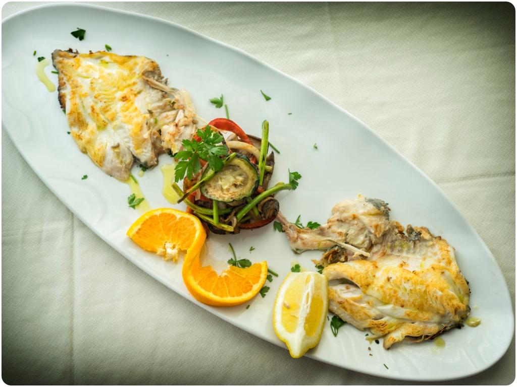 pescado fresco en motril, pescado fresco en salobreña, pescado fresco en almuñecar,