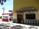 Bar Restaurante Natalio