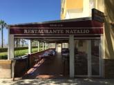 restaurantes en salobrena, restaurantes en almunecar, donde comer en motril, carne en motril