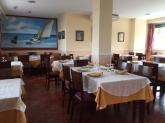 donde tapear en motril, restaurantes en la playa de motril, tapas en motril, pescado fresco motril