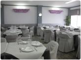 restaurantes en motril, restaurantes en almunecar, restaurantes motril, marisquerias en salobreña,