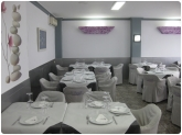 restaurantes en calahonda, marisquerias salobrena, donde comer en salobreña, donde comer en motril,