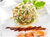donde comer salobrena, tapear en salobrena, marisco fresco en salobreña, paellas en salobreña,