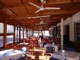donde comer en castell de ferro, restaurantes en gualchos, cafeterias en lecrin, bares en lecrin