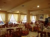 restaurantes en motril, restaurantes en calahonda, restaurantes en lecrin, restaurantes en granada