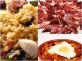 donde comer en gualchos, comer barato en castell de ferro, menu diario en castell de ferro