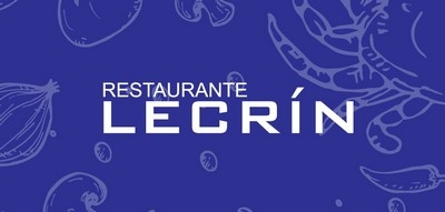 Bar Restaurante Lecrin